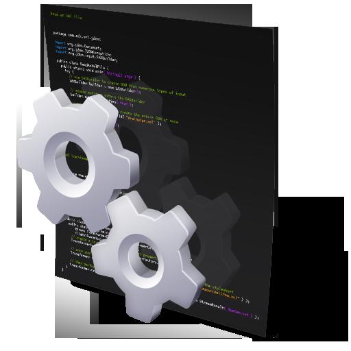 programming_512x512